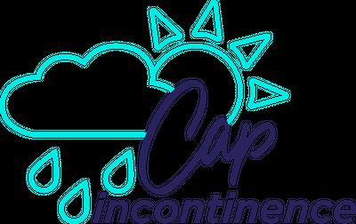 Un nouveau partenaire: Cap Incontinence